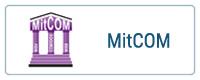 MitCom